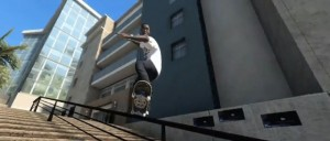 Skate 3 Screenshot - Dudes I love this game!!